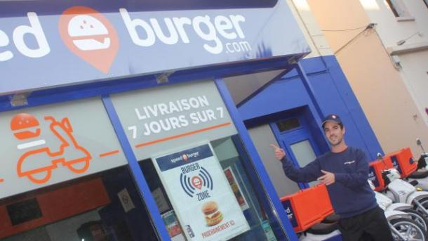 Actualite Des Entreprises Qui Recrutent Tours France Emploi